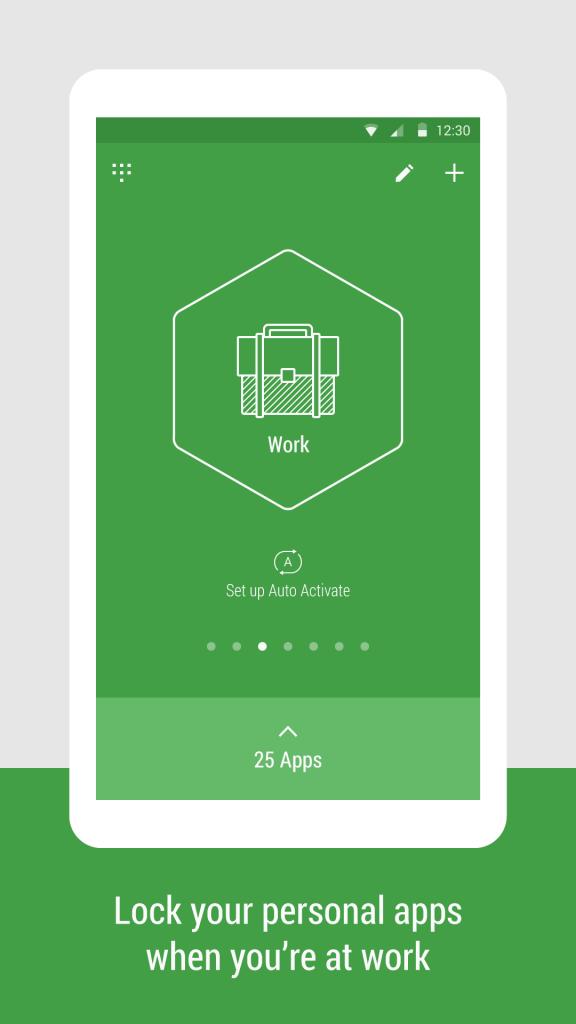 Hexlock_Screenshot_4
