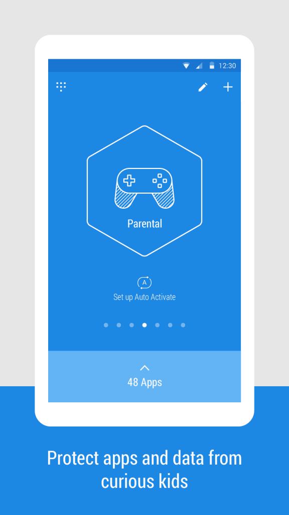 Hexlock_Screenshot_5