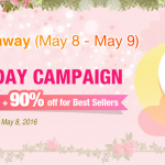 Show love to your mom and get products at huge discount from EaseUS