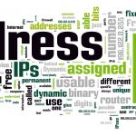 Find The IP Address of Router on All Devices