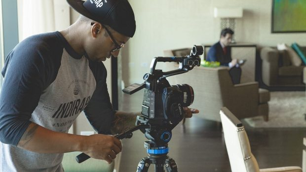 Tips for creating powerful live streaming content for your business