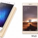 Xiaomi Mi4s vs Mi5 – face-off in specs, features and price