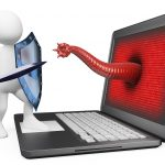 Protecting Your Company from the Threat of Viruses and Malware