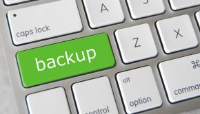cloudberry-backup-backups-cheap