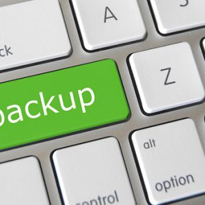 cloudberry-backup-backups-cheap