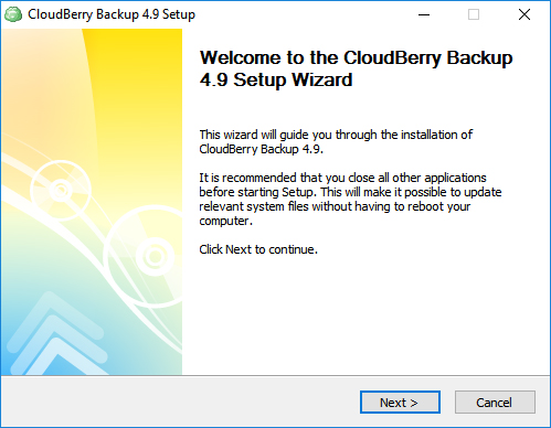 cloudberry-backup-print1