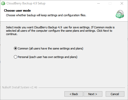 cloudberry-backup-print2