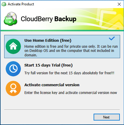 cloudberry-backup-print3