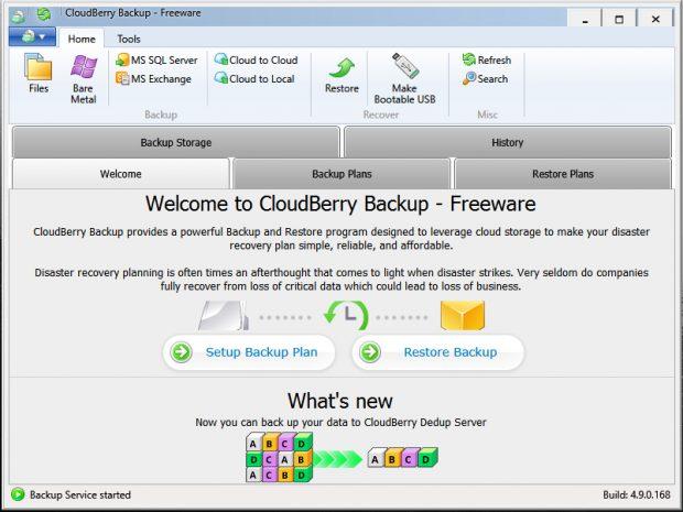 cloudberry-backup-print4