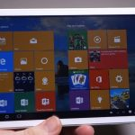 Teclast X80 Pro: a value-for-money dual-boot tablet