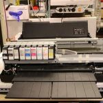 How to Choose a Good Wide Format Printer