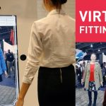 How virtual and augmented reality will change the way we shop