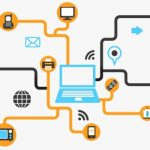 Internet of Things – Connectivity and Innovation
