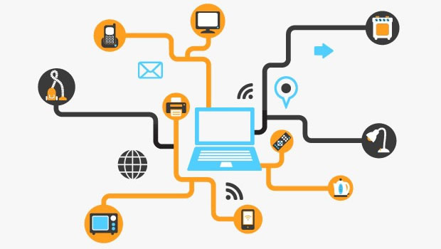 internet-of-things-connectivity-innovation