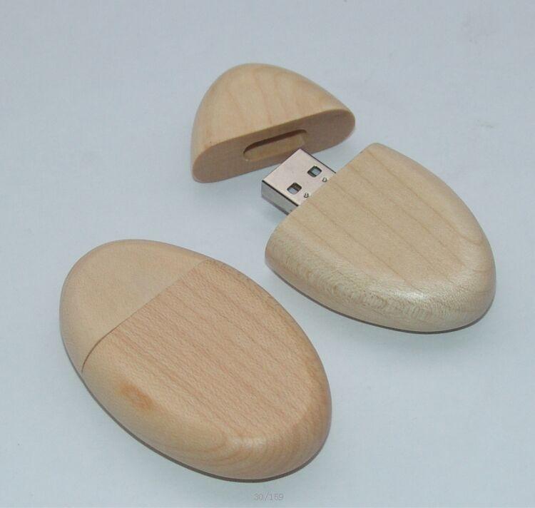 wooden 8