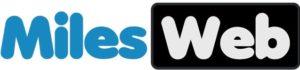 1466402525milesweb-hosting.jpg