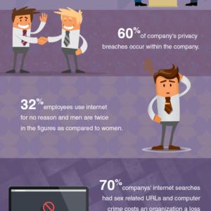 Employee-Management-IG(1)