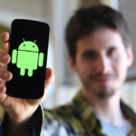 Being an Android developer from scratch – Essential tips and tricks