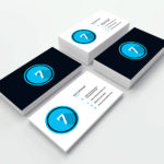 Mobile Business Card: Way of Staying Close To Your Clients