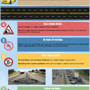 Summer-car-driving-tips-infographic