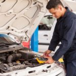 Why Do You Need To Know About The Electrical System Of Your Automobile?