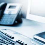 What is a VoIP Phone System and How Will it Help Your Business?