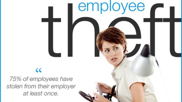 employee-theft4