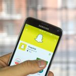 Increase Your Sales With Snapchat