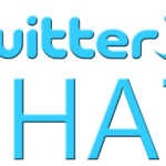 A Complete Guide on How to Participate on Twitter Chat and Stand Out