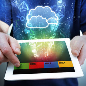 math-cloud-apps
