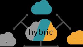 schema-cloud-hybrid