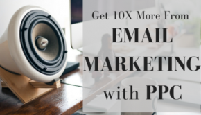 1469806211email-marketing-ppc-title