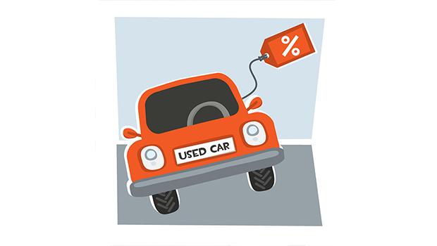 5-tips-buy-used-car-right-way