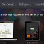 Top mobile apps for lawyers and law students