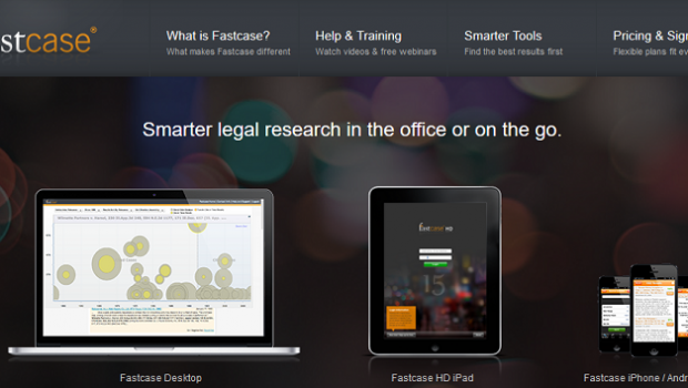 Top mobile apps for lawyers and law students | Techno FAQ