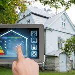 The Best Gadgets to Turn Your House into a Smart Home in 2016