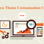 Top 10 WordPress Theme Customization Service Providers