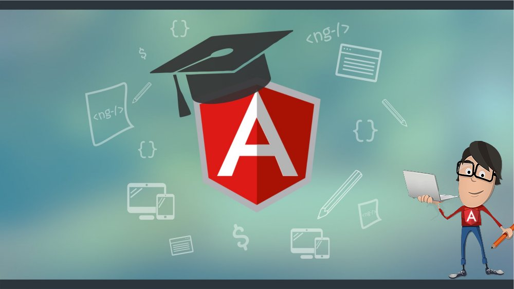 Why Should Web Developer Learm Angu_lar JS