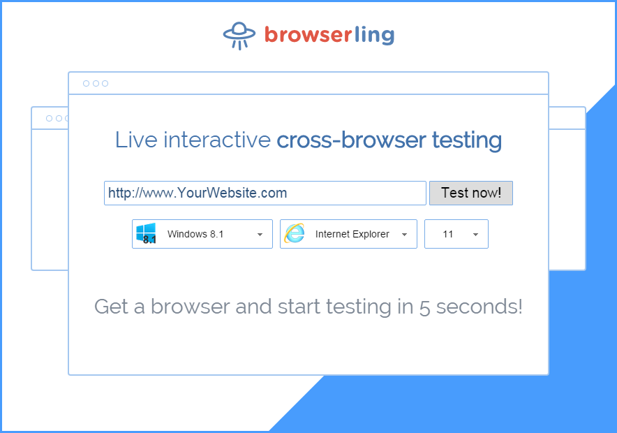 browserling-advertising-image-group-image