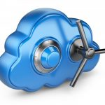 3 Easy Tips on How to Secure Your Cloud Data
