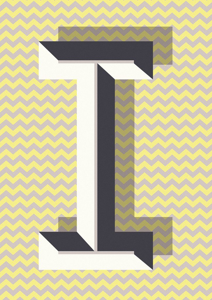 ferm-living-typography-posters-09