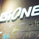 Gionee to Launch the Safest Smartphone in the Market