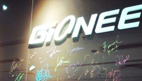 gionee-launch-safest-smartphone-market