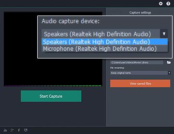 how-to-capture-online-audio
