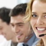 How Outbound Call Centers Can Ensure Enriching Customer Experience
