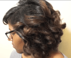 4 Best Hair Straightening Tools For Natural Hair Techno Faq
