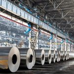 Few Quick Tips to Make CRM Software Enhance Manufacturing Process