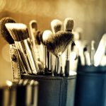 Why Is Technology Important For The Future Of Beauty Businesses