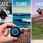 6 Must-See Devices for Fitness and Sports Enthusiast