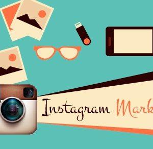 instagram_mktg_tricks